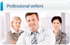 write a professional article on any topic