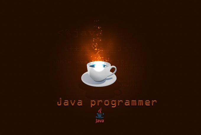 do all your java, html css assignments in 24 hrs