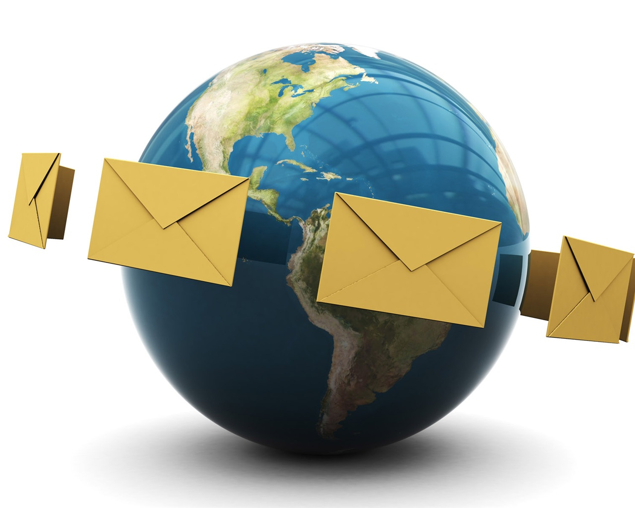 give you business contact email list state by state