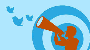 show you how to get 50 usd twitter advertising credits