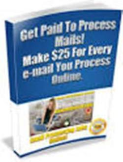 give you email processing jobs earn $15 per email processed.