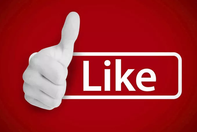 5,000 Facebook Likes on Photo Or Status for $5