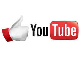 Get 100 Youtube Likes upto 900 from Extras