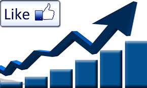 give you 500 facebook likes on photo/post