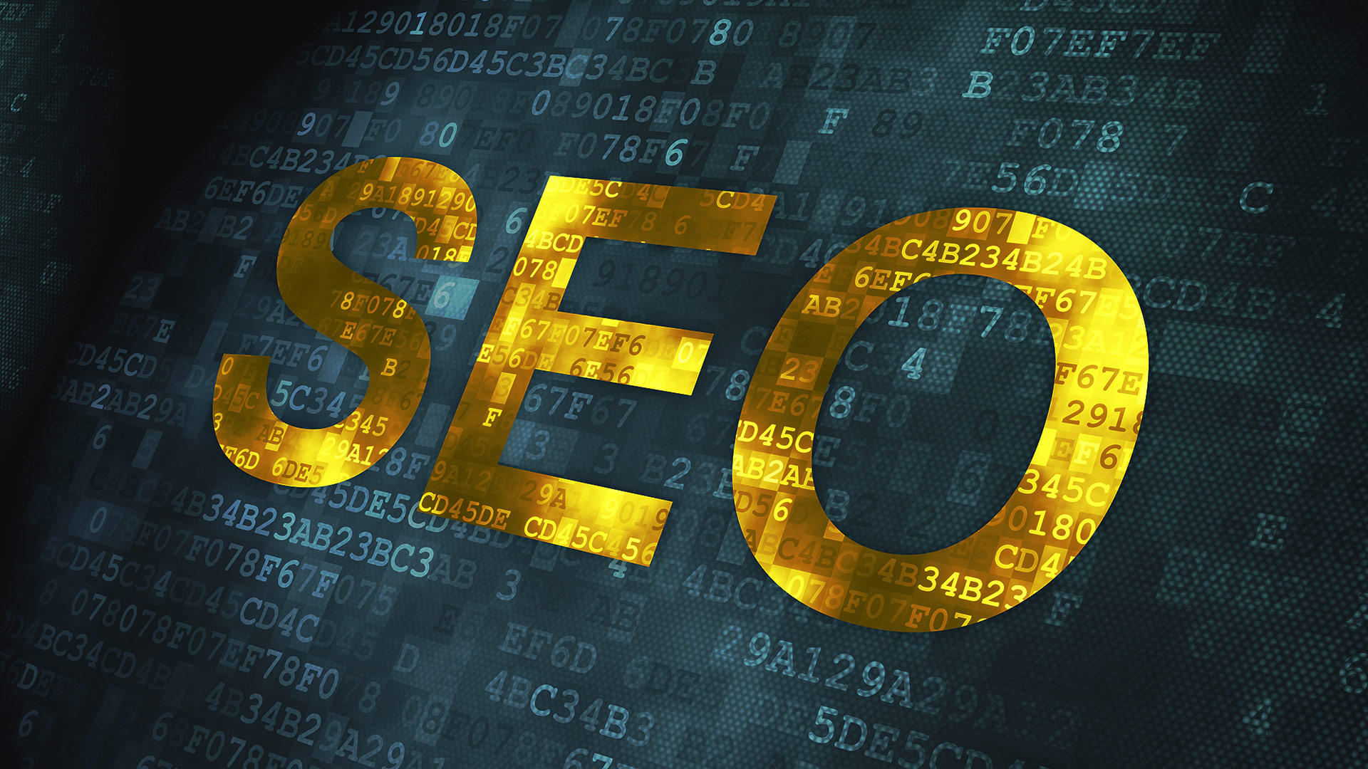 Learn the SEO from the expert now in pdf