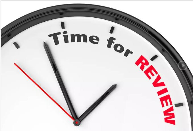 write 500 word Professional, SEO optimised, Converting Product Review or Article