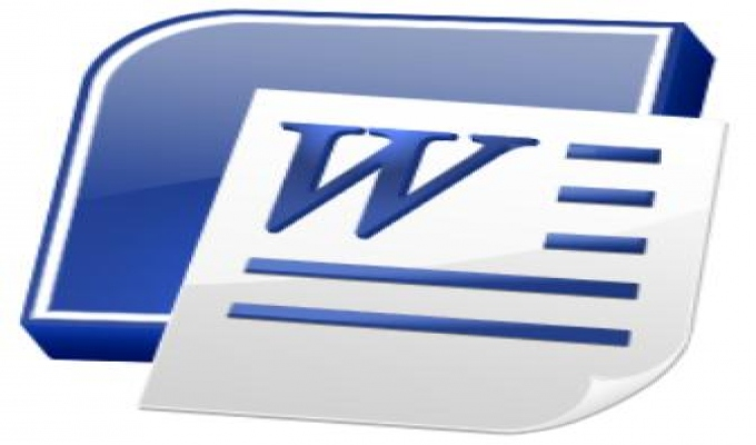 write you 500 to 1000 words using Microsoft word