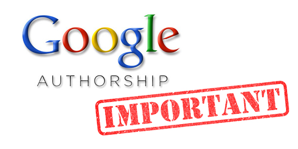 show your face or authorship in google search
