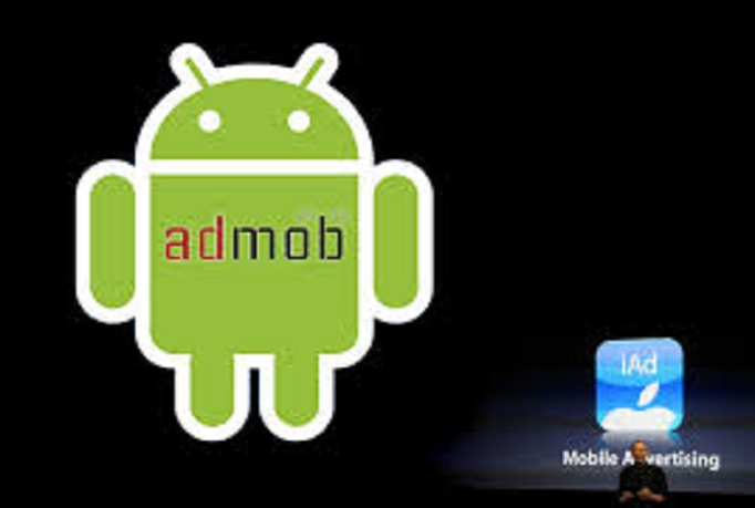 integrate Revmob or any ads service in android app