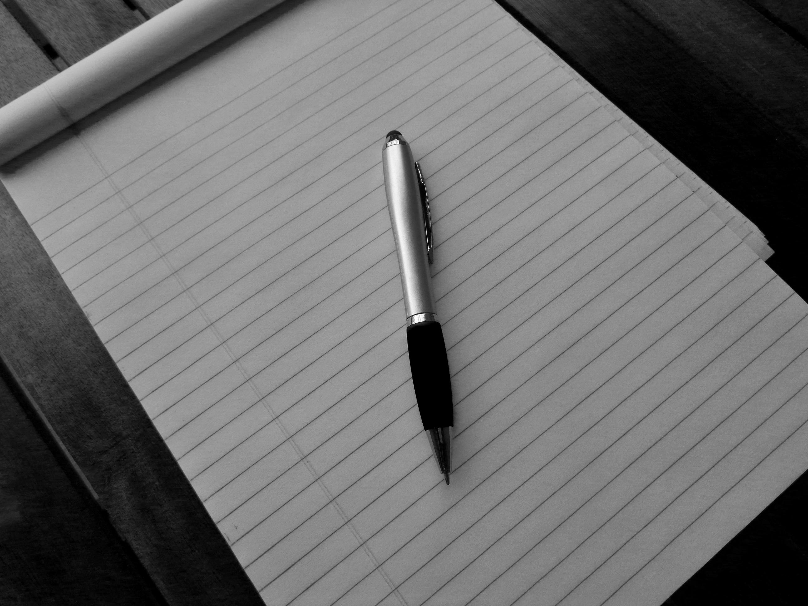 write a 1,000 word article or blog post