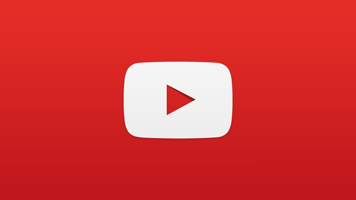 add Real and active 500++ YouTube subscriber, views/likes