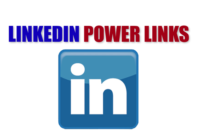 post your Article, Website, or BLOG page on my 3825 members LinkedIn account to real people that took me 3 years to develope