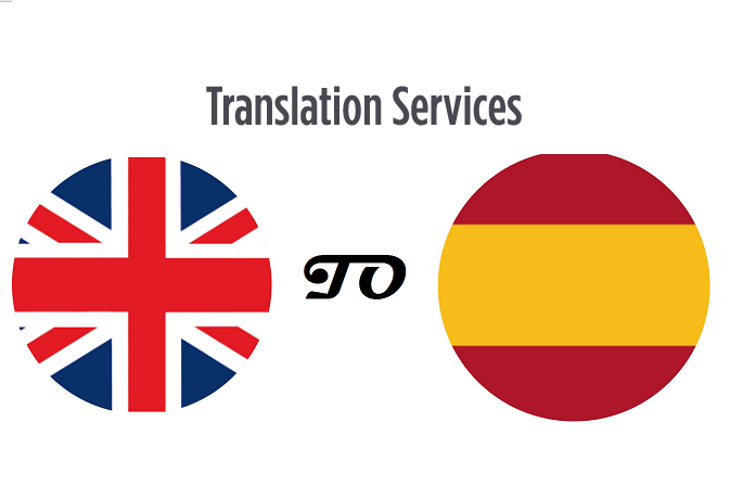 translate English into Spanish up to 500 words