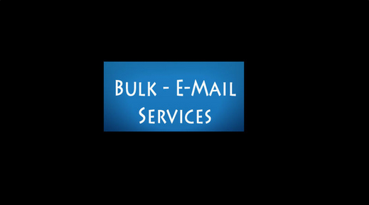 send bulk email 2000 in 5 hrs