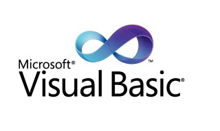 design and develop any advance application software in VB6