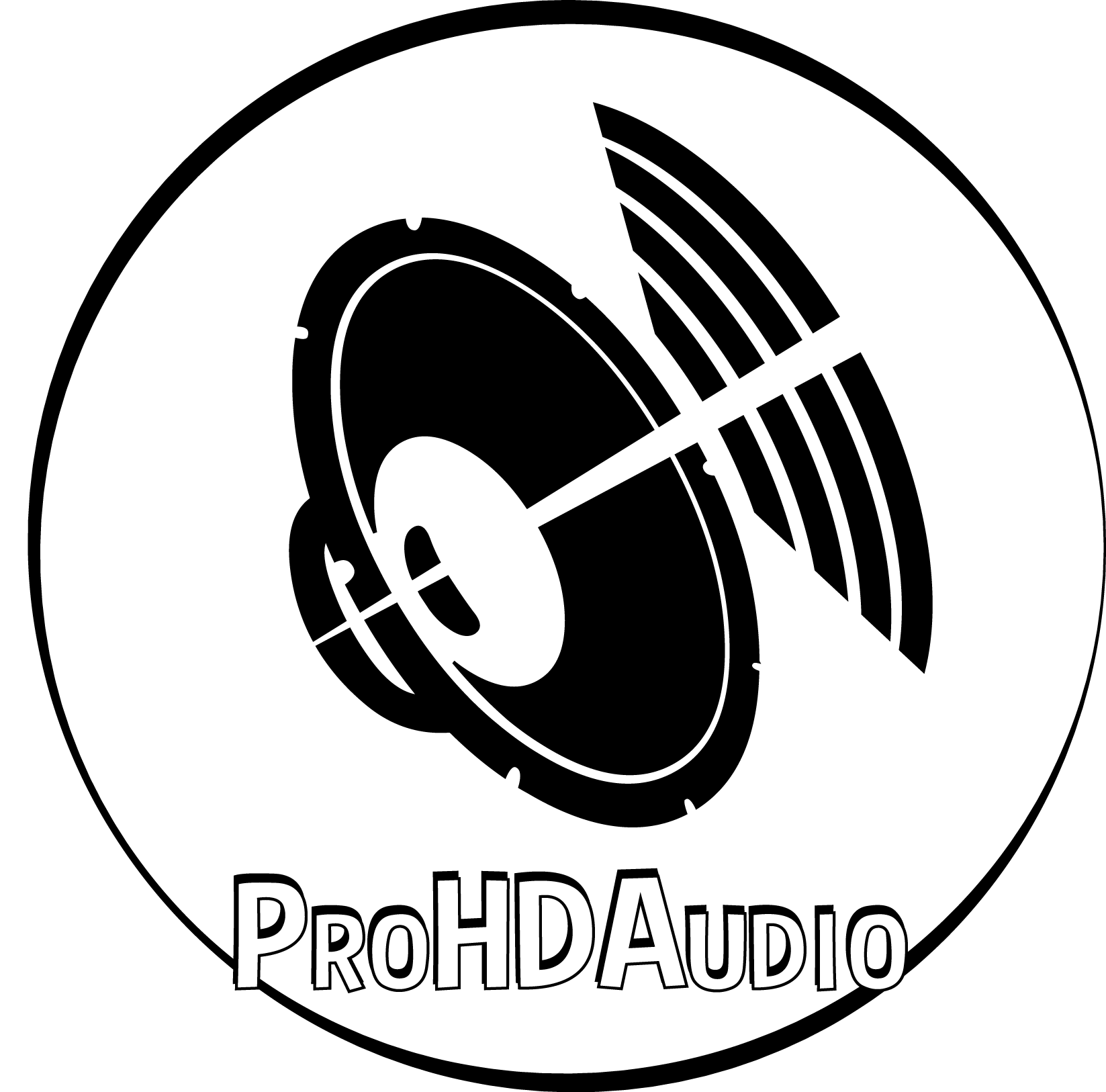 Write and produce a professional full length track