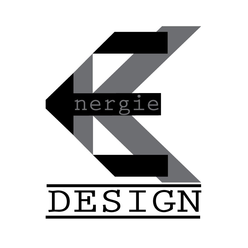 create logo according to your request
