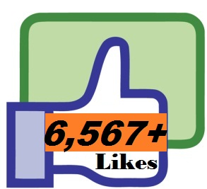 Super Fast Speed!! 6,567 Real Facebook likes in your Photo-Video,post (Facebook relative all service check Description) within 48 hours