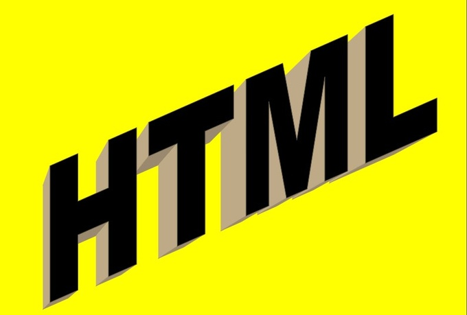 convert psd to html on 12hour