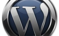 install and set up WordPress with required themes