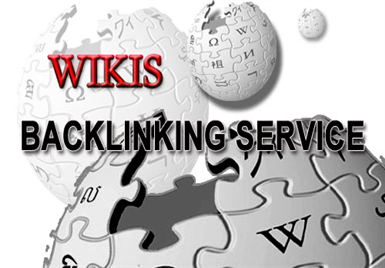 provide you 2000 amazing contextual wiki to your website