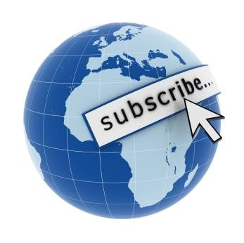 I will add 350 facebook subscribers to your profile without Admin access