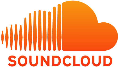 give You 150 + Real SoundCloud Followers and another 50 as bonus for every positive review