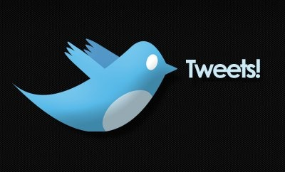 do for you 200 Real Twitter Tweets from 300 Unique Profiles and another 100 as bonus for every positive review