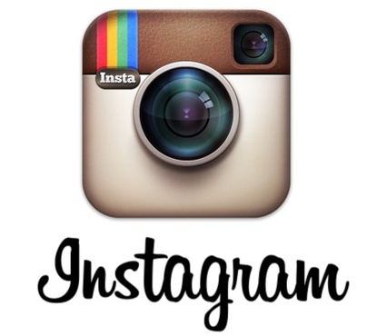 give you 300 Instagram Followers WITHOUT Your Password