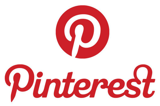 give You 300 Pinterest Followers for your account