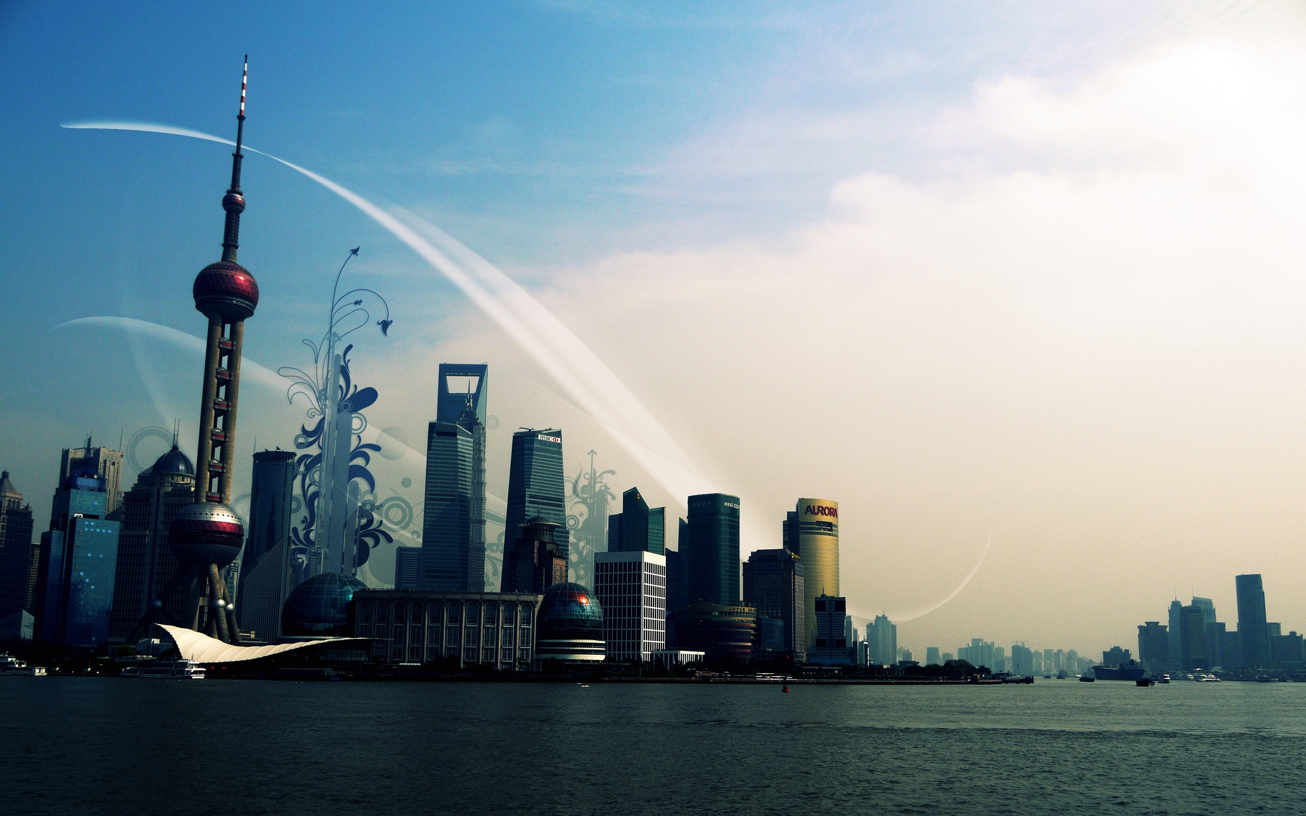 create a China centric online marketing plan