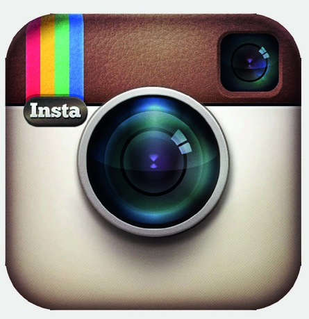 method to gain unlimited like on every instagram picture