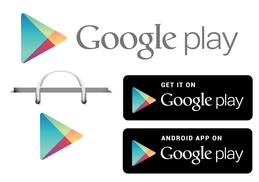 give yougoogle Store 10 Reviews English Hindi or other for