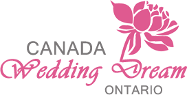 list your wedding related site in our canada wedding portal