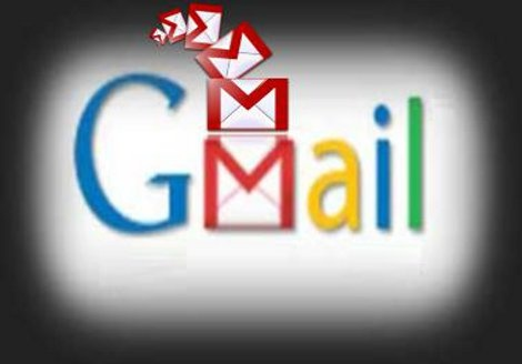 give you 10 Gmail Accounts, Google Circle and Youtube Verification Status OFF and another 10 as bonus for every positive review