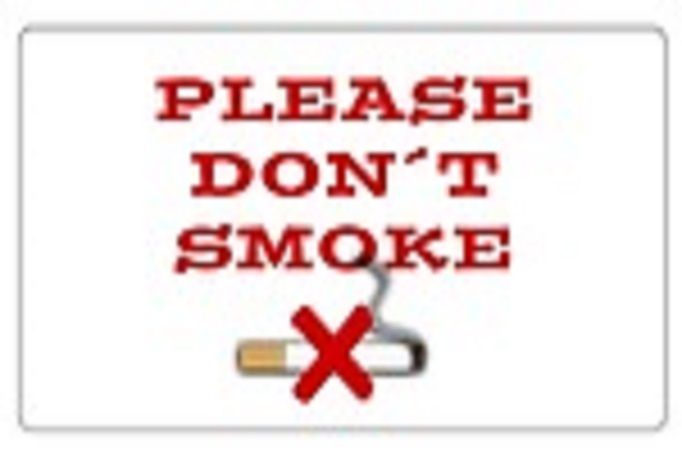 give you 6 how to stop smoking eBooks