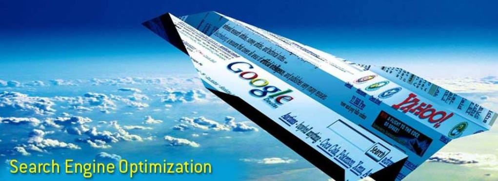 create detailed website SEO Report telling problems and solutions in your website