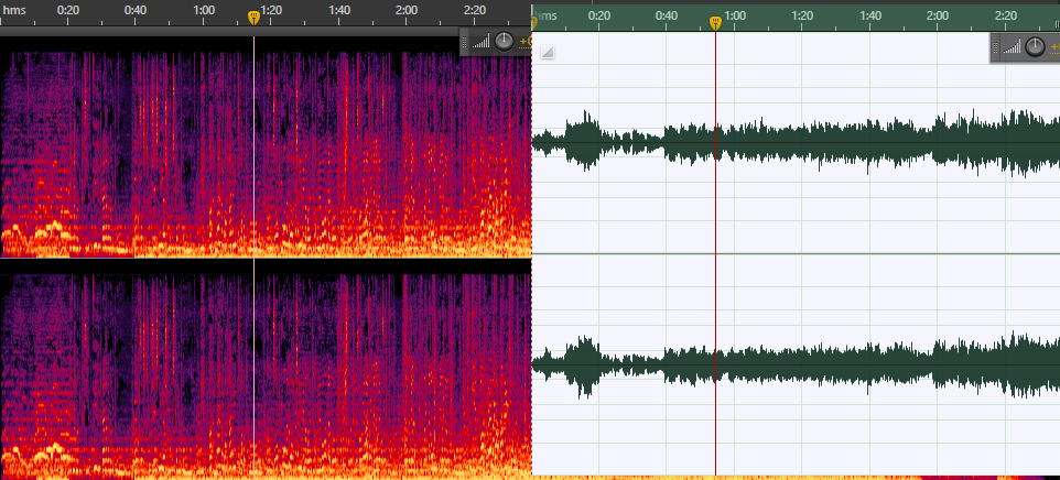 professionally edit and master your audio in 1 day