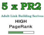 place your links at our 5xPR0-2 adult site