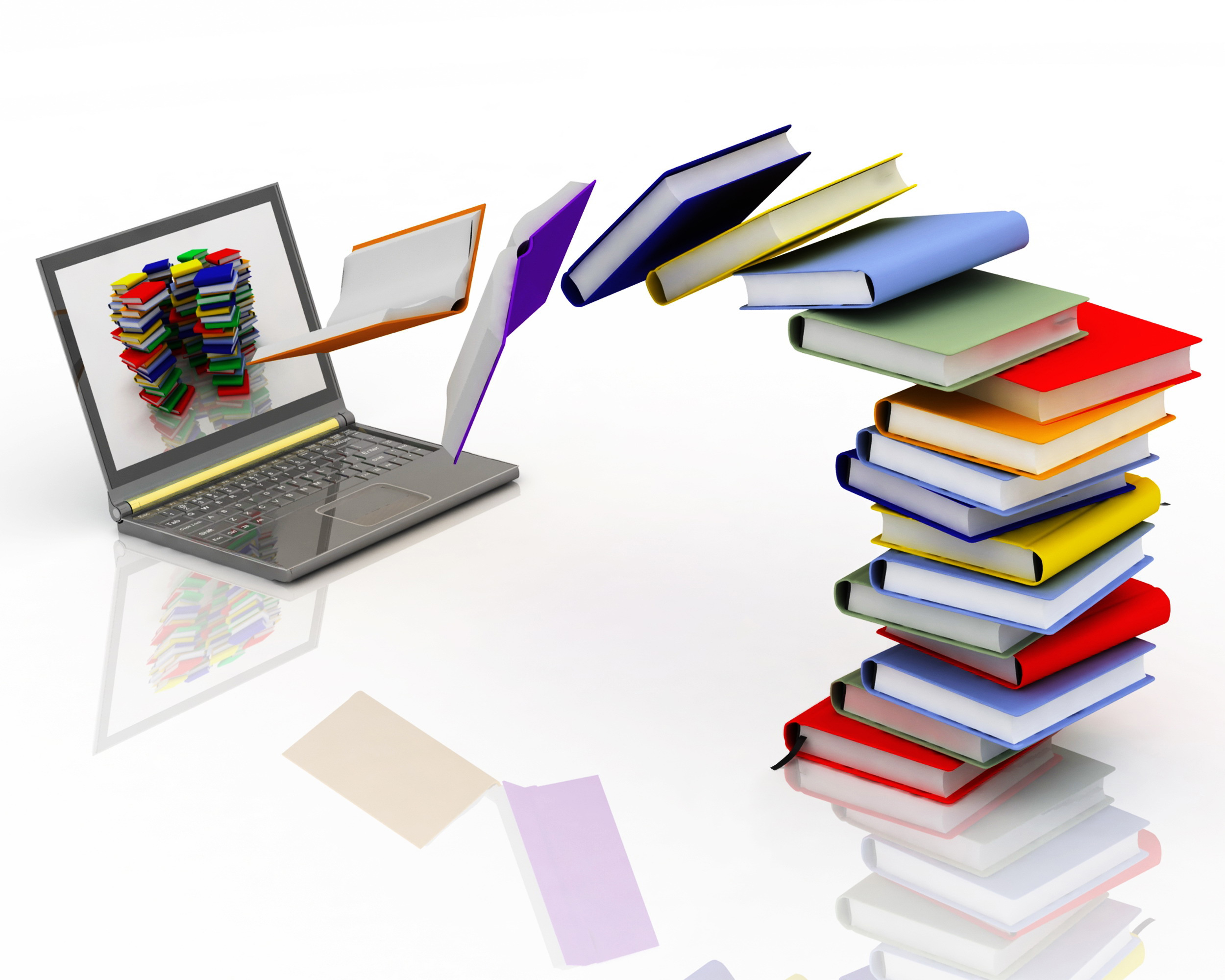 create Quality ebook outlines