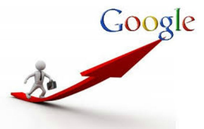 show you a SECRET trick that will give you first page ranking on Google