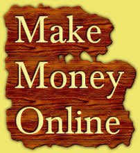 show you Easy Step By Step Instructions to make money selling traffic online