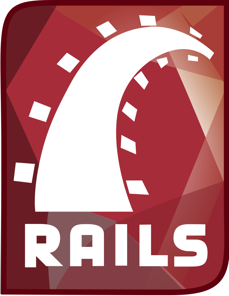 do anything Ruby on Rails Related Per Hour