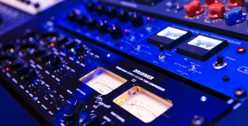 Professional Master Your Track in Less than 24 Hours