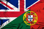 translate any text from English to Portuguese and vice-versa