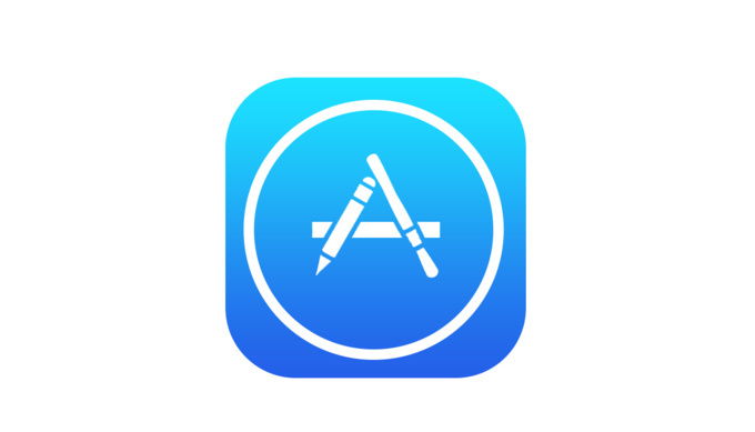 do 65 downloads to your iPhone/iPad App.