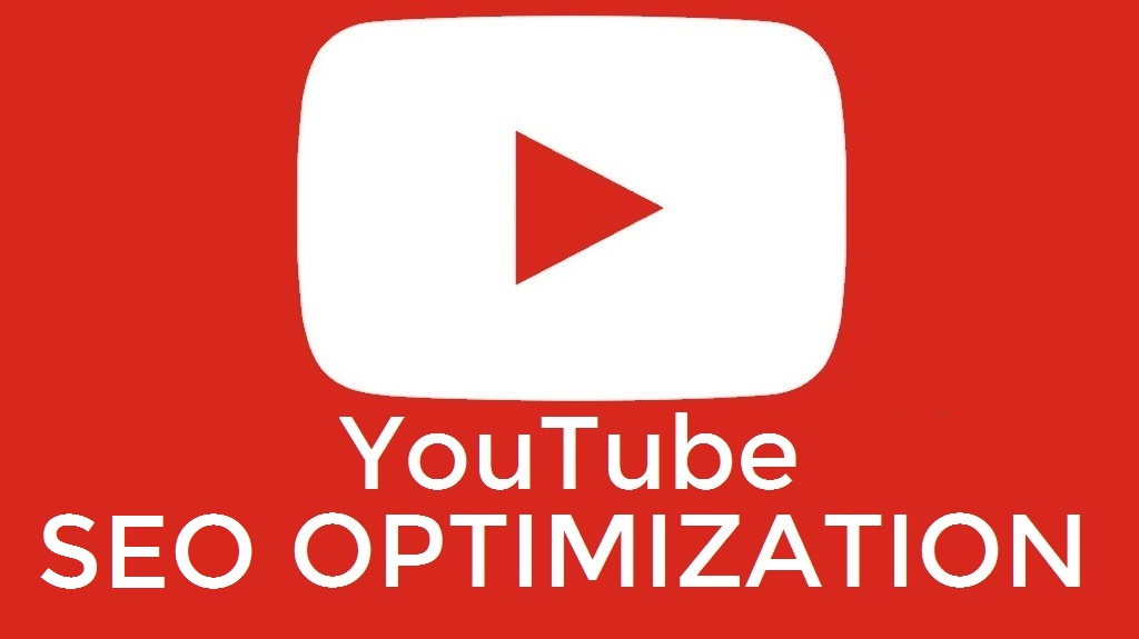 deliver a 13 page Youtube SEO Optimization Guide