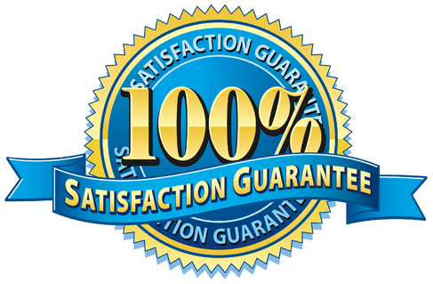 give you 70 VERIFIED [bluebadge] and 3000 NORMAL ACTIVE FOLLOWERS Within a month