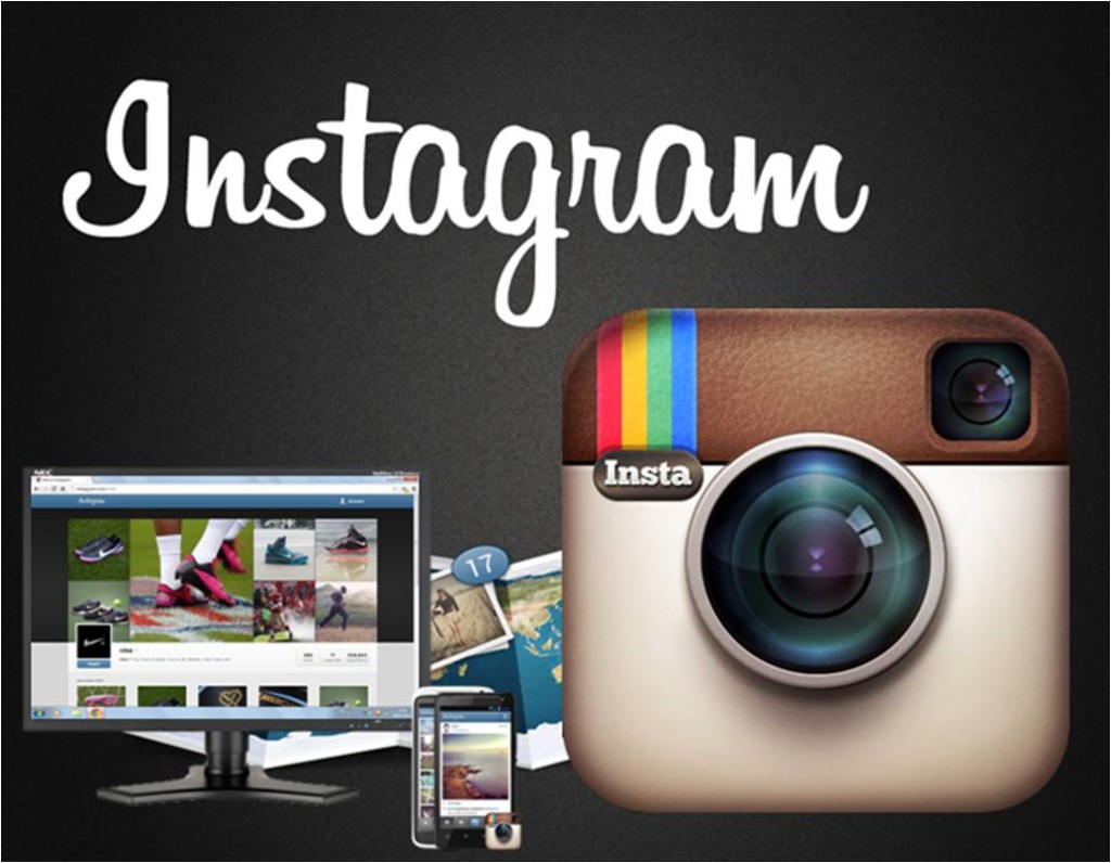 put your instagram on AUTOPILOT to get REAL and ACTIVE followers