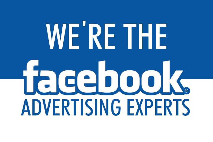 increase Traffic with Facebook Ad Strategies